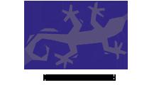 Konzertbüro Schmid Logo